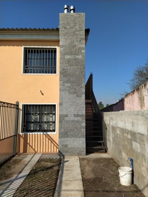 Casas en Alquiler en COSTANERA SUR, Salto