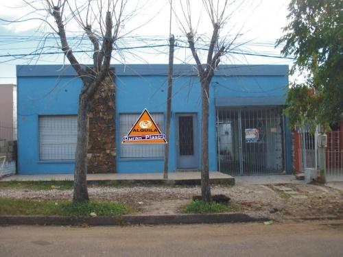 Casas en Venta en SALTO NUEVO, Salto