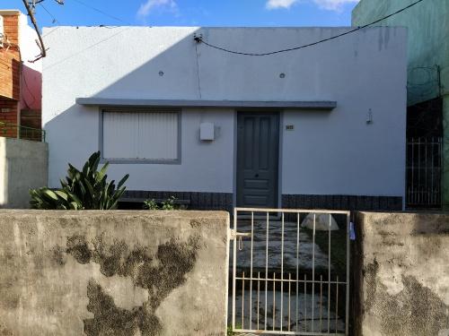 Casas en Alquiler en CERRO, Salto
