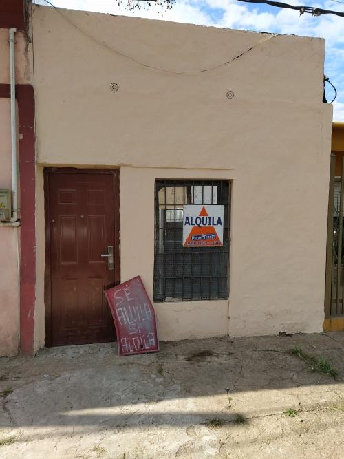 Apartamentos en Alquiler en SALTO NUEVO, Salto