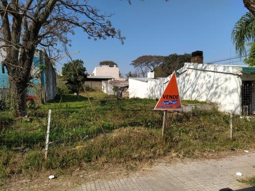 Terrenos en Venta en UNIVERSIDAD, Salto