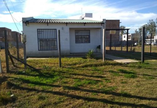 Casas en Venta en CEIBAL, Salto