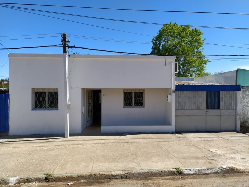 Casas en Venta en PROGRESO, Salto