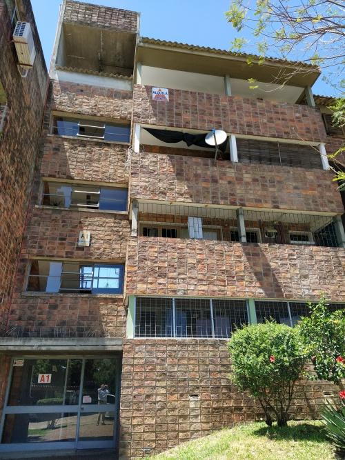 Apartamentos en Alquiler en SAN MARTÍN, Salto