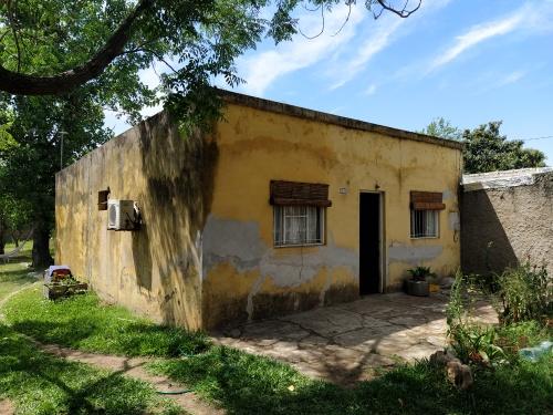 Casas en Venta en ALTAR DEL PAPA, Salto