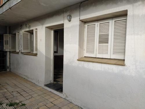 Apartamentos en Venta en CENTRO, Salto