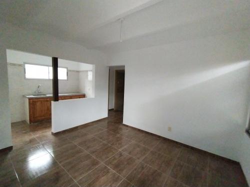 Apartamentos en Venta,  Alquiler en Salto