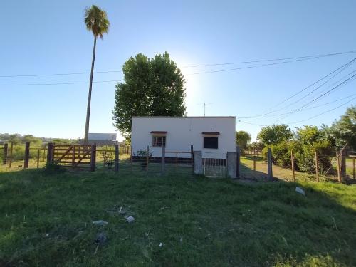 Casas en Venta en BARRIO ARTIGAS, Salto