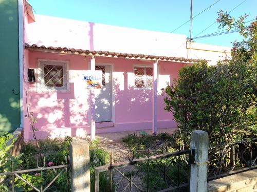 Casas en Alquiler en PROGRESO, Salto