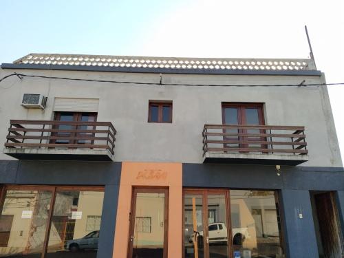 Apartamentos en Alquiler en ZONA ESTE, Salto