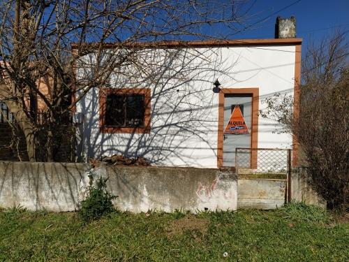 Casas en Alquiler en SALTO NUEVO, Salto