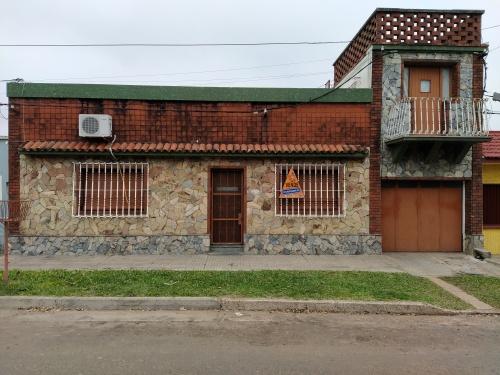 Casas en Venta en ZONA ESTE, Salto