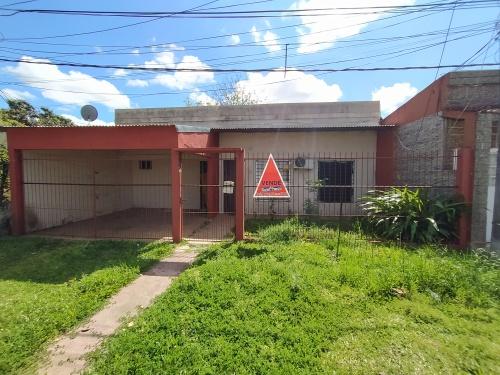 Casas en Venta en CERRO NORTE, Salto