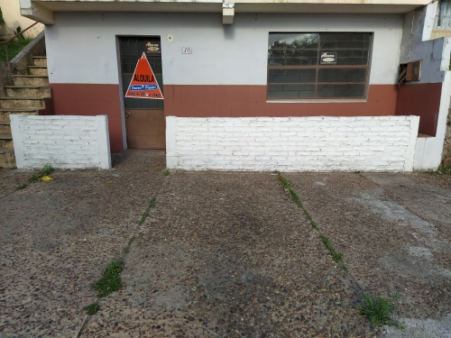 Apartamentos en Alquiler en CERRO NORTE, Salto