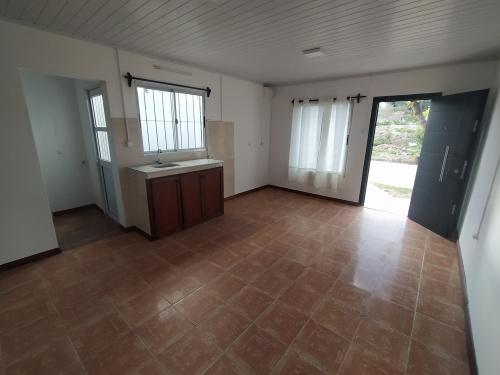 Casas en Alquiler en PARQUE SOLARI, Salto
