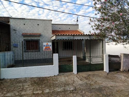 Casas en Alquiler en MALVASIO, Salto