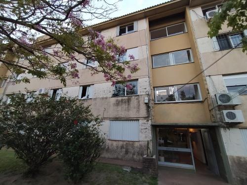 Apartamentos en Alquiler en DOS NACIONES, Salto