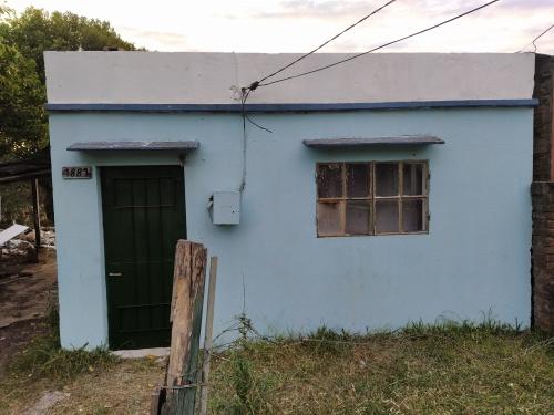 Casas en Alquiler en CERRO NORTE, Salto