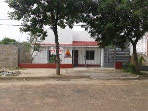 Casa en Venta - Alquiler en Salto