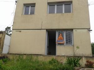 Apartamento en Venta en Salto