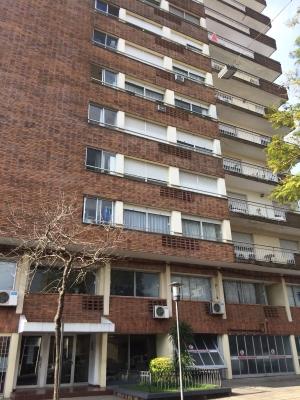 Apartamentos en Venta - Alquiler en Salto