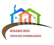 Rosario Reis Negocios Inmobiliarios