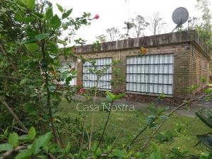 Casa en Venta en Lomas de Solymar, Ciudad de la Costa, Canelones