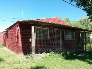 Casa en Alquiler en Pinar Norte, Ciudad de la Costa, Canelones