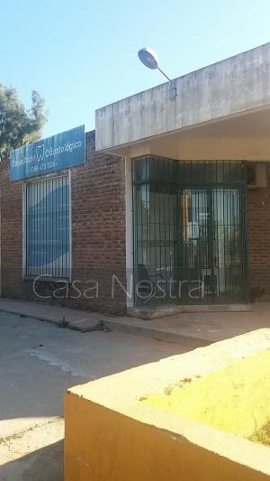 Local Comercial en Alquiler en El Pinar, Ciudad de la Costa, Canelones