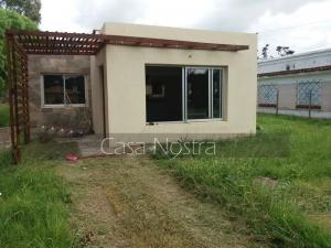Casa en Venta - Alquiler en Las Toscas, Canelones