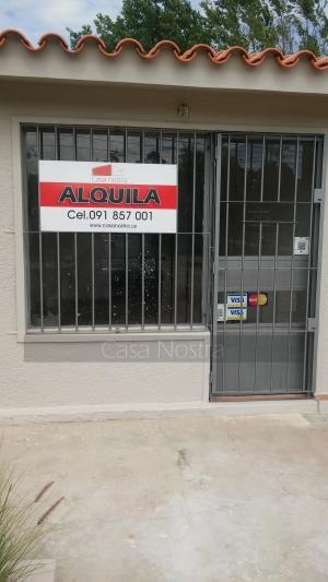 Local Comercial en Alquiler en Pinar Norte, Ciudad de la Costa, Canelones