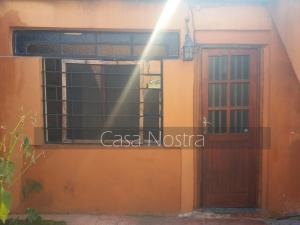 Casa en Alquiler en La Comercial, Montevideo