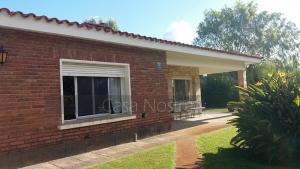 Casa en Venta en Shangrilá, Ciudad de la Costa, Canelones