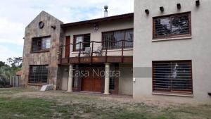 Casa en Venta en Pinar Sur, Ciudad de la Costa, Canelones