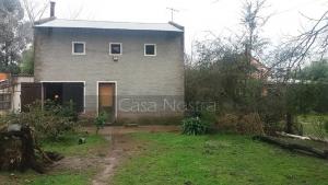Casa en Venta en Pinamar, Canelones