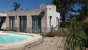Casa en Alquiler en Pinar Sur, Ciudad de la Costa, Canelones