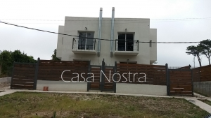 Casa en Venta en Médanos de Solymar, Ciudad de la Costa, Canelones