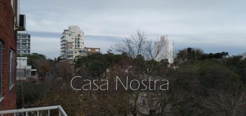 Casas en Venta en Punta Carretas, Montevideo