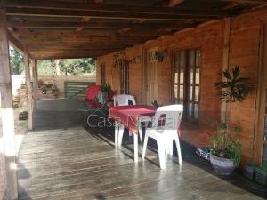 Casa en Venta en Pinares de Solymar, Ciudad de la Costa, Canelones