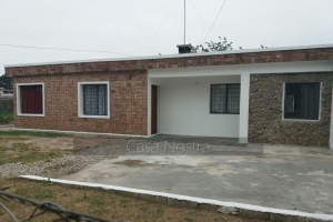 Casa en Alquiler en Lomas de Solymar, Ciudad de la Costa, Canelones