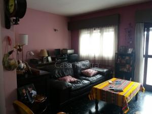 Casa en Venta en La Blanqueada, Montevideo