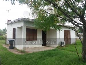 Casa en Venta - Alquiler en Pinar Norte, Ciudad de la Costa, Canelones