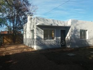 Casa en Venta en Solymar, Ciudad de la Costa, Canelones