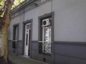 Casas y Apartamentos en Venta,  Alquiler en Centro, Durazno , Durazno