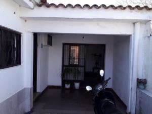 Casas y Apartamentos en Venta en La Amarilla, Durazno , Durazno