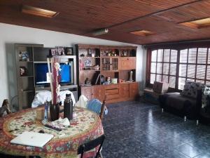 Casas y Apartamentos en Venta - Alquiler en Estadio Landoni, Durazno , Durazno