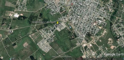 Casas y Apartamentos en Venta en Barrio Duran, Durazno , Durazno