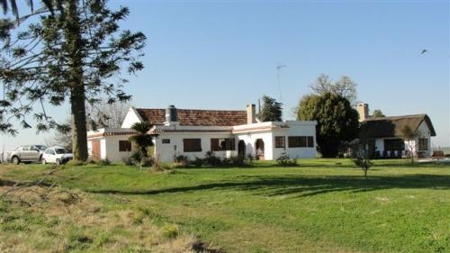 Campos y Chacras en Venta en Sauce, Canelones