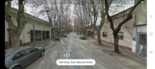 Locales comerciales en Venta,  Alquiler en Durazno , Durazno
