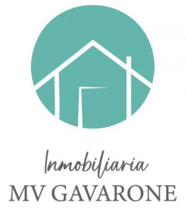 Inmobiliaria Gavarone